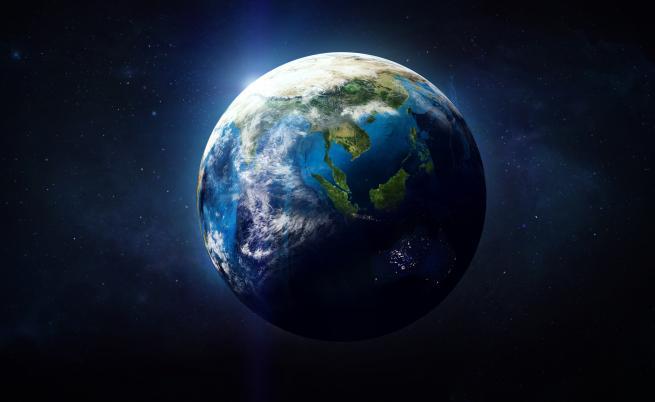 Учени установиха неочаквано последствие от климатичните промени