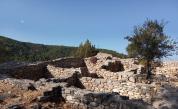 Античен град край Свищов разкрива минало отпреди хилядолетия