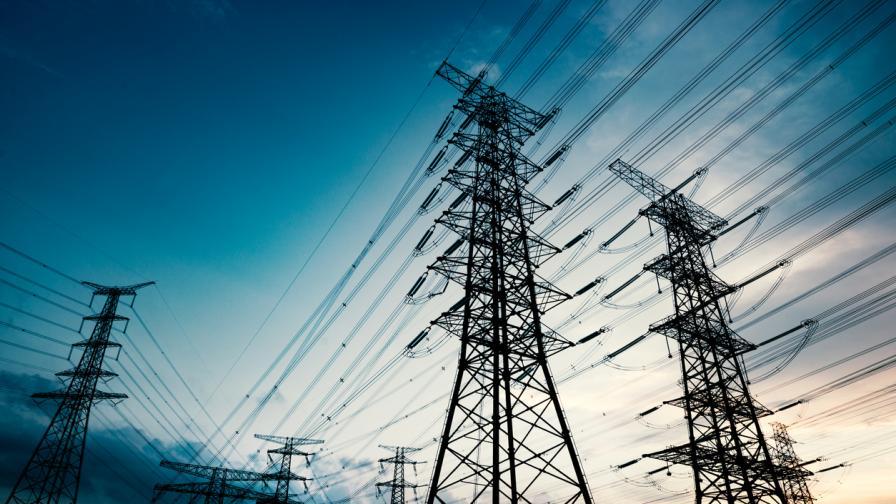 Стаменов: Отново скандално висока цена на тока на Енергийната борса за днес