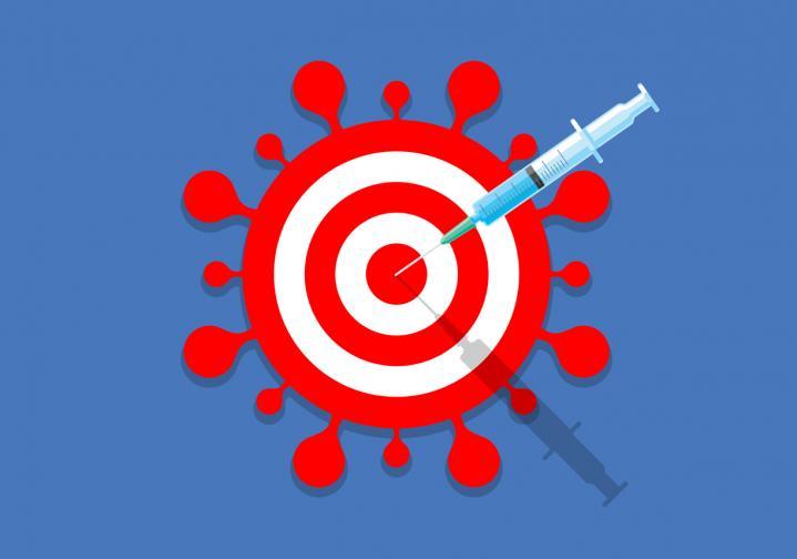 коронавирус covid 19 ваксина