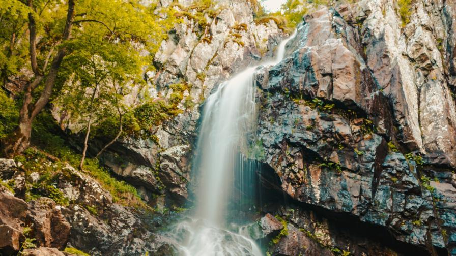 Човек загина на Боянския водопад
