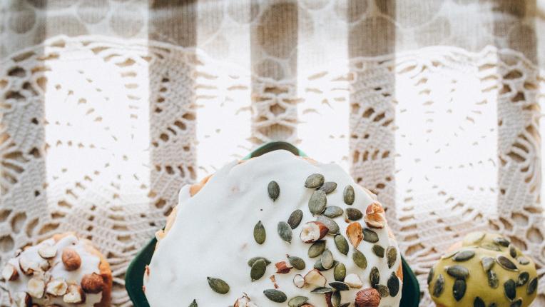 Как да се храним на плажа: 3 златни съвета за здраве и тонус