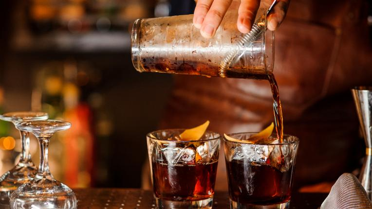 6 вредни за мозъка храни и напитки