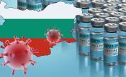 Увеличават леглата за лечение на COVID-19 в София