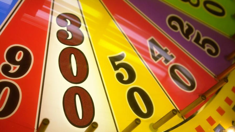 Проклятието на милионите: Намериха мъртва милионерка от лотарията