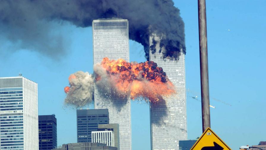 <p>5 теории на конспирацията за 11 септември</p>