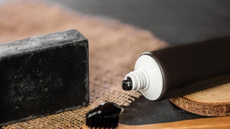 7 големи ползи от употребата на активен въглен