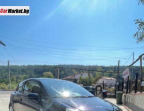 Вижте всички снимки за Opel Corsa