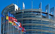 """Европейският парламент отхвърли резолюцията на """"Зелените"""" за животновъдството"""