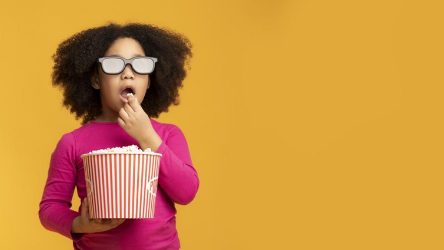 Филми, които да гледаме през есента