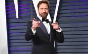<p>Само за жени: коя е твоята холивудска половинка</p>