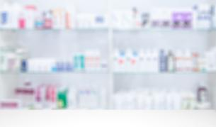 <p>Аптеките: Само 9 лекарства срещу COVID-19 са безплатни&nbsp;</p>