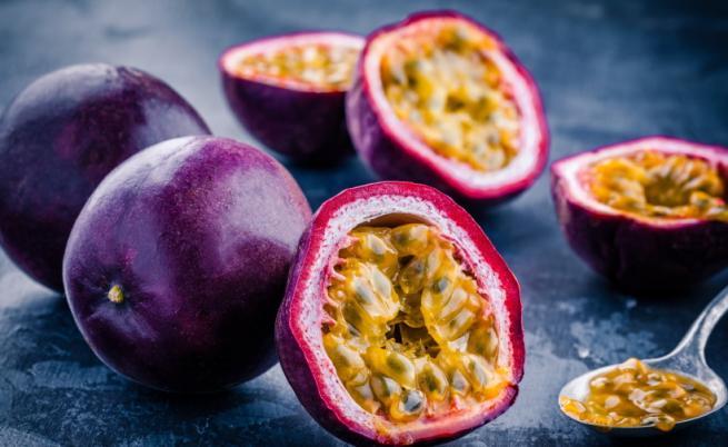 Костилките и семената на тези плодове са много полезни