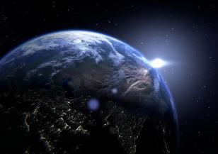 Спътник на НАСА ще документира последиците от човешката дейност върху Земята