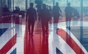 Нови правила за пристигащите във Великобритания
