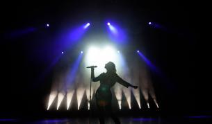 <p>Българка на 16 г. впечатли журито на X-Factor Италия</p>