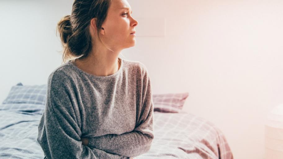 Как да намалим риска от спонтанен аборт