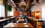 По-малко кюфте, без лук в салатата - как пестят ресторантьорите, за да намалят разходите