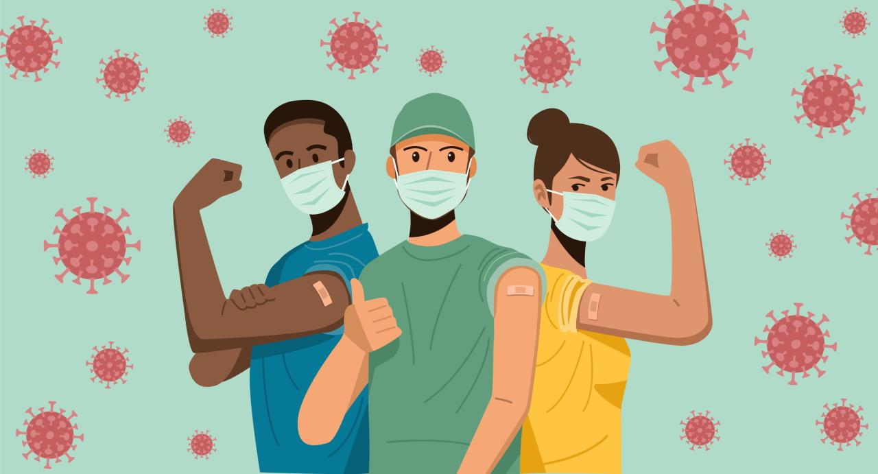 <p><strong>Безопасни и ефективни</strong></p>  <p>Научни изследвания доказаха, че третите дози са безопасни и ползите от тях надвишават всички потенциални рискове. Те повишават имунния отговор и имат подобрена защита срещу COVID-19, включително срещу вариантът Делта.</p>
