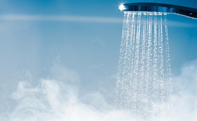 Спряната топла вода в София тръгва по-рано от планираното