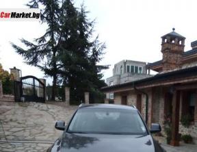 Вижте всички снимки за Audi Q5