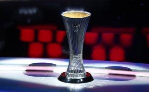 НА ЖИВО: Всички мачове от Лигата на конференциите, комфортен аванс за Макаби срещу ХИК