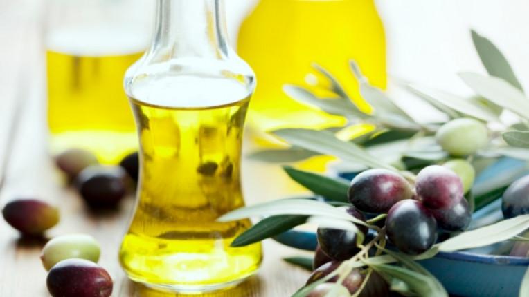 ненаситени мазнини холестерол трансмазнини сърдечни заболявания хранителен режим омега киселини