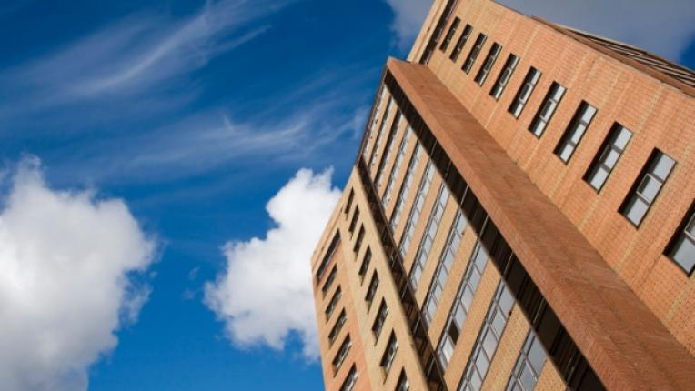 сграда замърсяване етаж белодробни заболявания сенна хрема самоубийство блок сграда