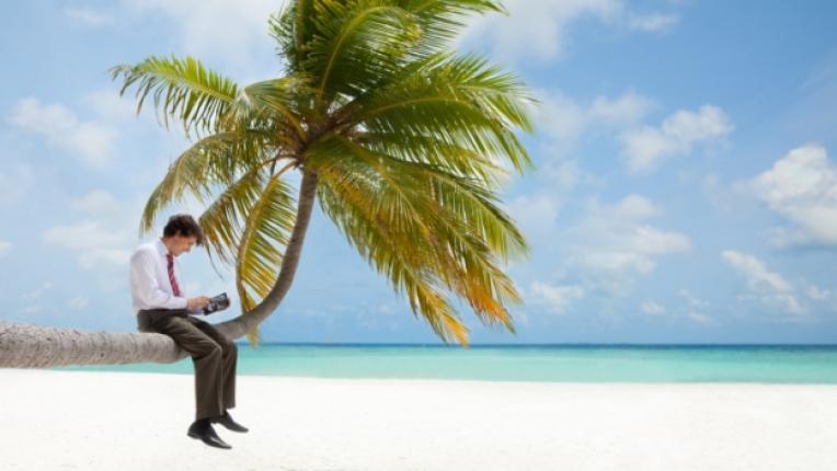 родители ваканция отпуск работохолик имейл работодател уволнение екскурзия
