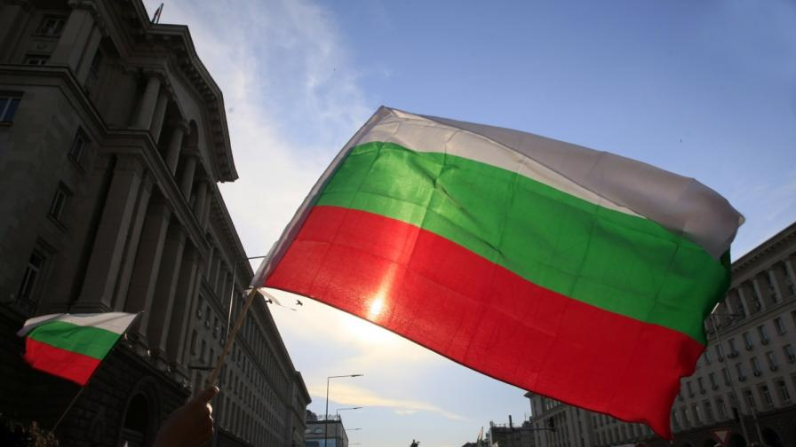 """Протестна мрежа"" организира протест срещу управлението на ""Кой"""