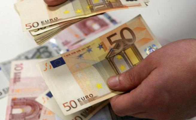 Доклад прогнозира бедност за 25 млн. европейци до 2025 г.