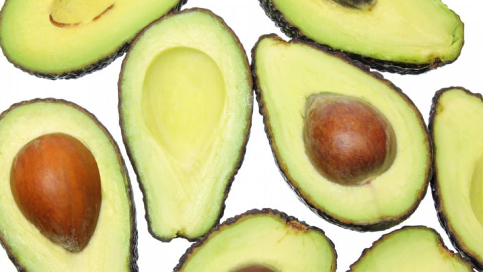 Митове за мазнините и диетите