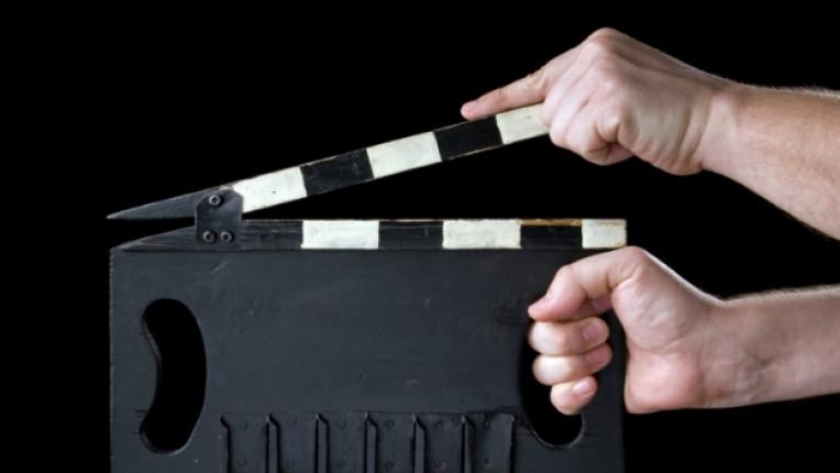 Из edna правила характер режисиране последователи условия грешки извод успех