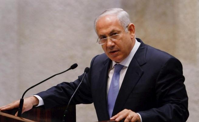Израелският парламент одобри правителството на Нетаняху