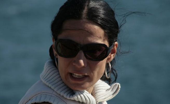Зорница София: Хепиенд на Балканите има