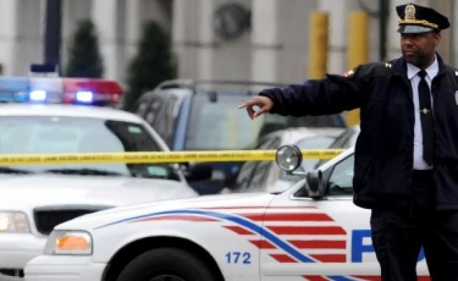 Детройт - най-опасният град в САЩ