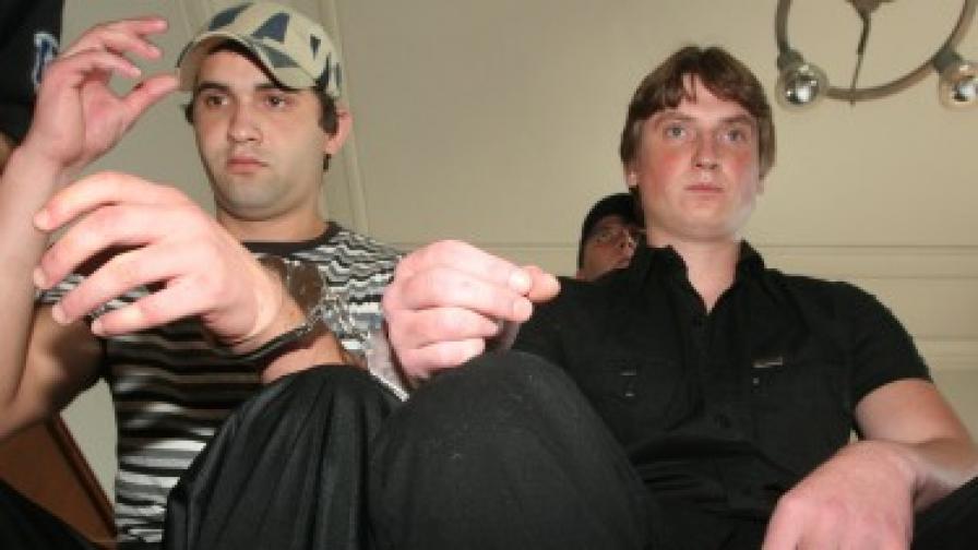 Ще има ново разследване по делото Балтов