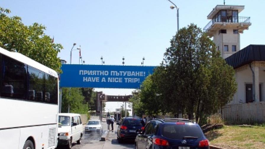 Списанието с най-висок тираж в Европа предупреждава за измами на българските гранични пунктове