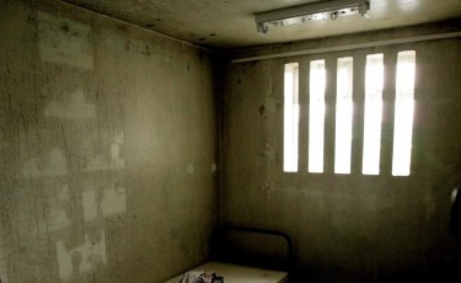 Тайни затвори на ЦРУ имало и в Литва