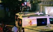 Обвиняват клиника за търговия с органи на похитени хора