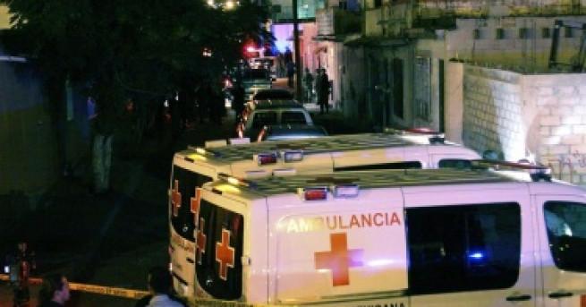 Свят Обвиняват клиника за търговия с органи на похитени хора
