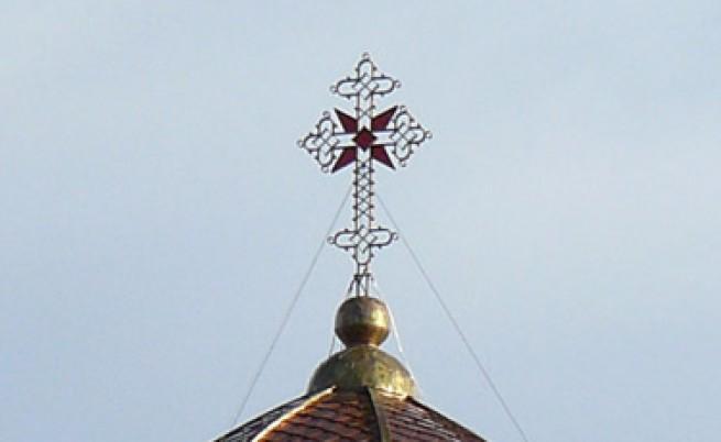 Погазват религиозните права на българите в Западните покрайнини