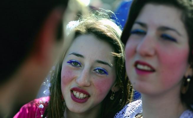 Кризата засилва уязвимостта на ромите в Източна Европа