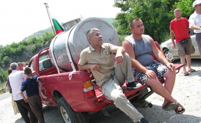 Животновъдите пред липса на национални подпомагания през 2010-а