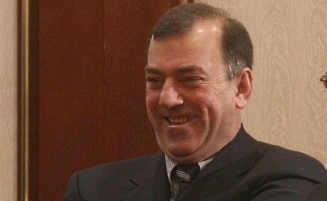 КПКОНПИ отнема имущество на бивш финансов министър, запорират и акции на Прокопиеви