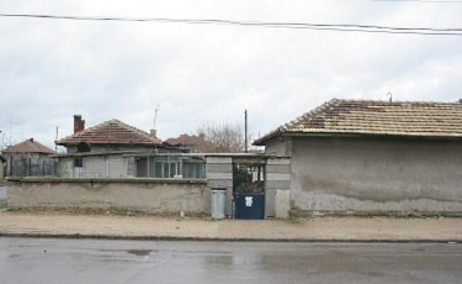 Осъдиха на доживотен затвор българина, задържан в Иран