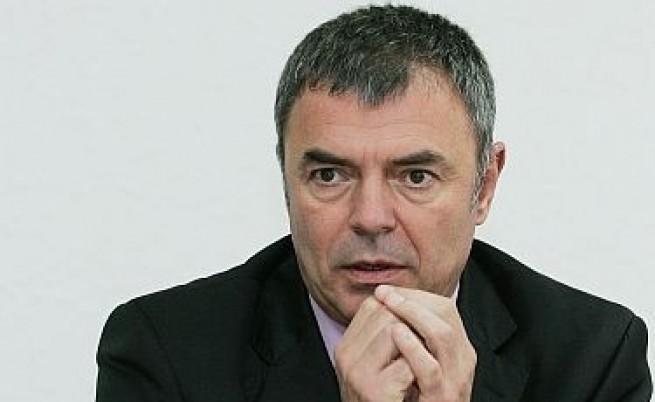 Министър Игнатов: Необходима е драстична реформа в БАН