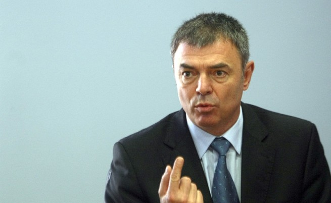 С. Игнатов: Закриваме ВАК