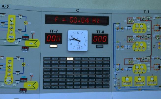 Възможен ли е седми реактор в АЕЦ
