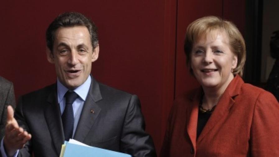 ЕС: Кой да плаща за спасяване на климата